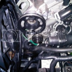 2002 Ford 3 0 Engine Diagram Cable Tv House Wiring For A V6 2004 Escape Library City Com U2022 View Topic How To Change Water Pump