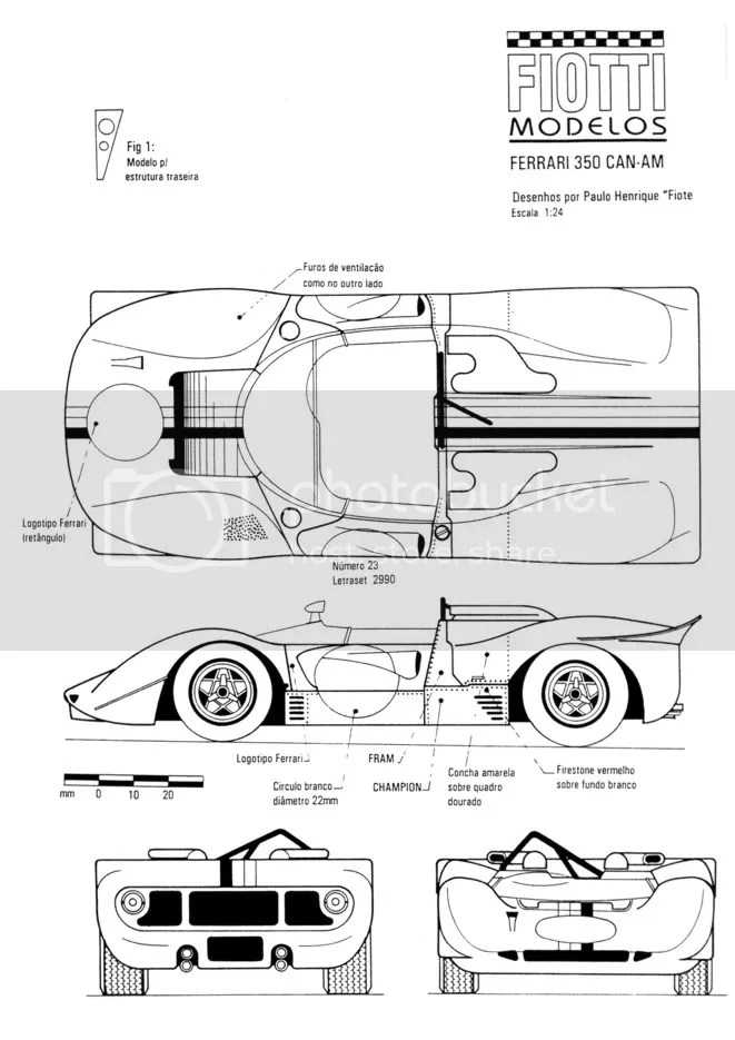2011 Hyundai Genesis Coupe Fuse Box. Hyundai. Auto Fuse