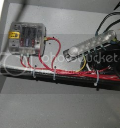 hewescraft wiring harness wiring library hewescraft wiring harness [ 1024 x 768 Pixel ]