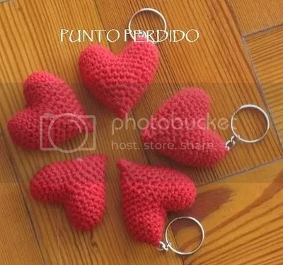 Little doggy Pattern Amigurumi Crochet Toy | PDF Pattern Crochet ... | 375x400