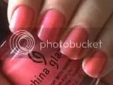Pink Voltage