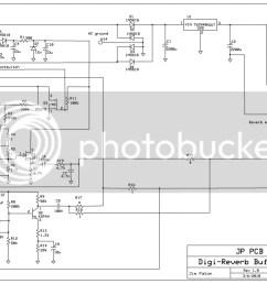 egnater wiring diagram hvac diagrams wiring diagram carvin v3 schematic pdf [ 1024 x 773 Pixel ]