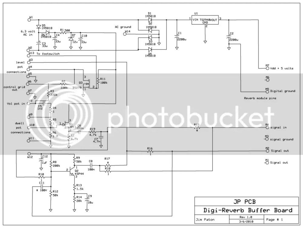 medium resolution of egnater wiring diagram hvac diagrams wiring diagram carvin v3 schematic pdf