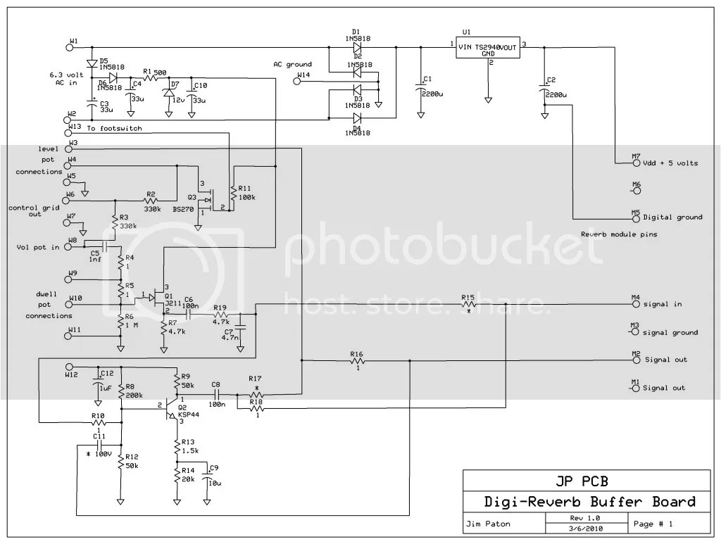 hight resolution of egnater wiring diagram hvac diagrams wiring diagram carvin v3 schematic pdf