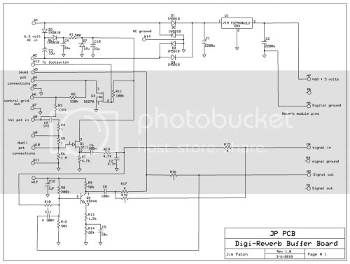 small resolution of egnater wiring diagram hvac diagrams wiring diagram carvin v3 schematic pdf