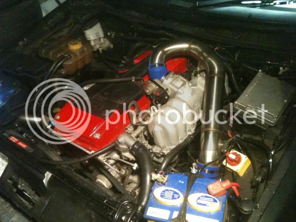 ba falcon premium sound wiring diagram polaris sportsman 500 transmission dohc conversion into ed fordmods