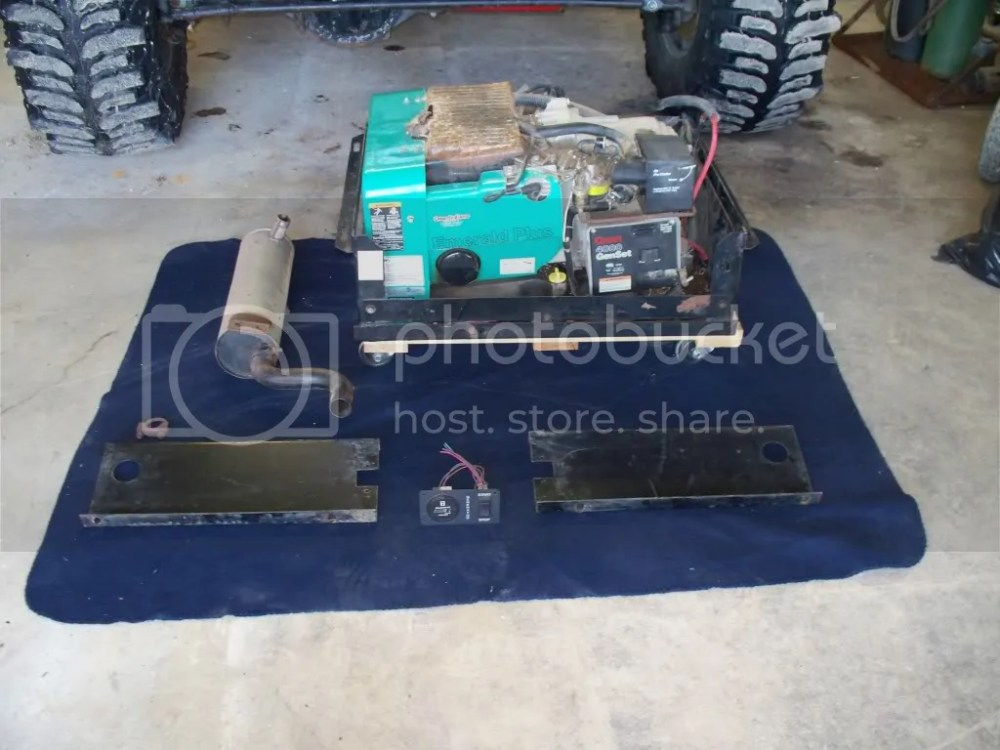medium resolution of onan 2800 rv generator parts diagram onan free engine image for user