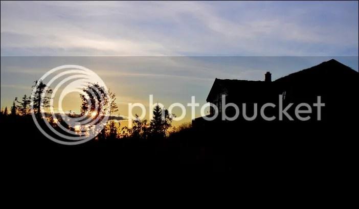 photo DSC_2684_zps8753d803.jpg