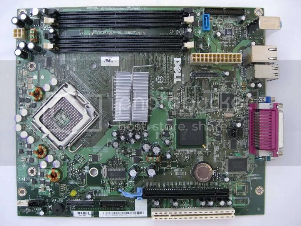 dell inspiron 530 motherboard diagram 2006 kia spectra radio wiring vostro 200 optiplex 755