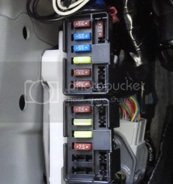 mazda eunos fuse box location electrical work wiring diagram u2022 mazda 3 fuse box location [ 768 x 1024 Pixel ]