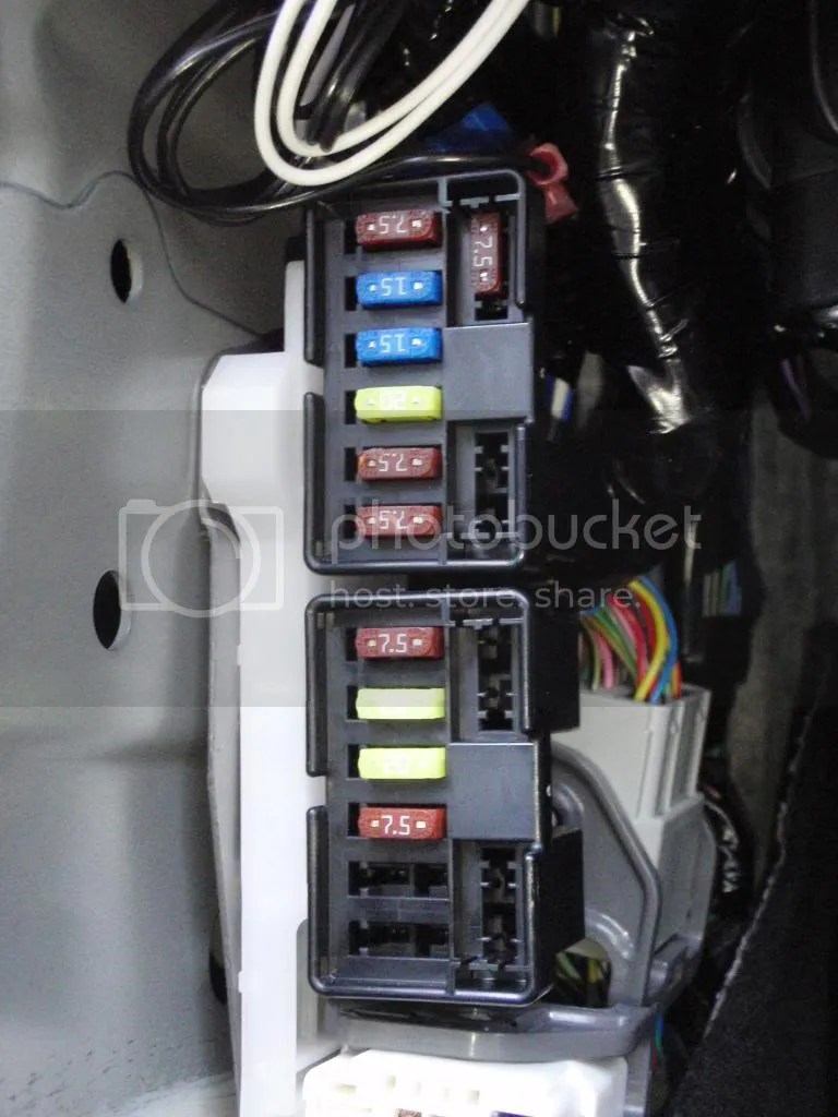 medium resolution of mazda eunos fuse box location electrical work wiring diagram u2022 mazda 3 fuse box location 1999 mazda miata fuse box location