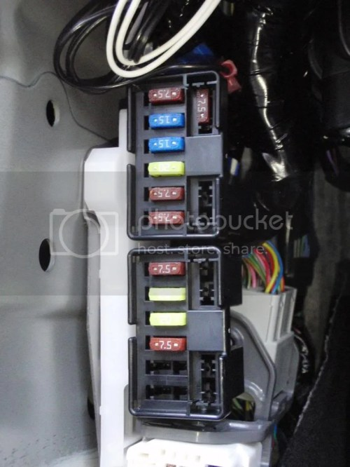 small resolution of mazda eunos fuse box location electrical work wiring diagram u2022 mazda 3 fuse box location 1999 mazda miata fuse box location