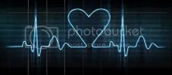 ekg Pictures, Images and Photos