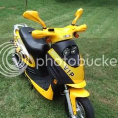 2008 Jonway 150cc Scooter Wiring Diagram Yamaha Ttr 125 Baja Sc50 50 Battery Elsavadorla