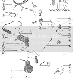 mercruiser trim sender wiring diagram 37 wiring diagram trim gauge wiring diagram mercruiser alpha one trim sender wiring diagram [ 794 x 1024 Pixel ]