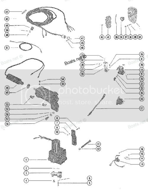 small resolution of mercruiser trim sender wiring diagram 37 wiring diagram trim gauge wiring diagram mercruiser alpha one trim sender wiring diagram
