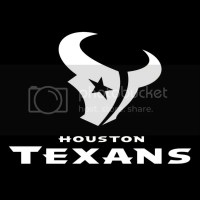 Texans-10-20-Vinyl-car-truck-wall-art-Decal-Sticker