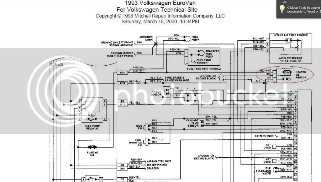 vw t5 trailer wiring diagram carrier chiller 30 gh great installation of home rh 15 8 4 medi med ruhr de