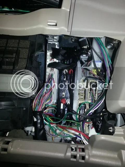 Rav4 Jbl Amp Wiring Diagram. Impreza Wiring Diagram, Mazda5 ... Jbl Amp Wiring Diagram Toyota Tacoma on