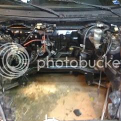 D16y8 Wiring Harness Diagram Kenwood Car Stereo 96 Civic D16y7 Engine F22b1 Elsavadorla