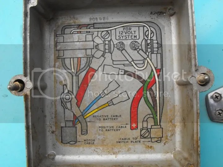 Wiring Diagrams As Well Evinrude Key Switch Wiring Diagram On Kohler