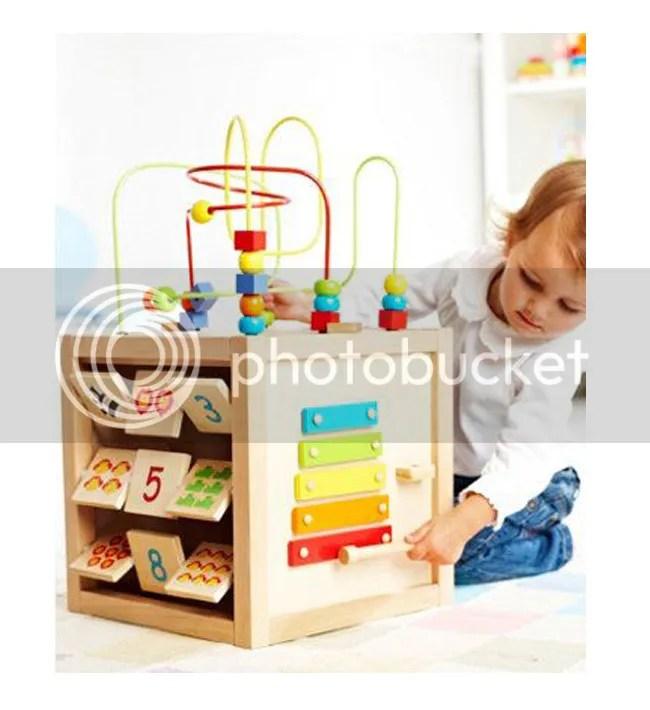 Baby Equipment Hire Dubai