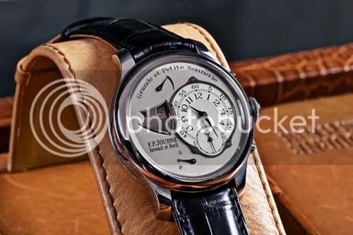 phụ kiện trang sức đồng hồ đeo tay đồng hồ đeo tay thời trang