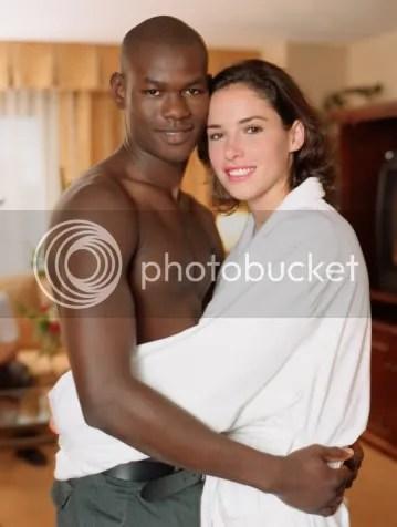 asian girl dating brown guys