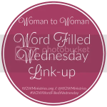Woman to Woman Ministries