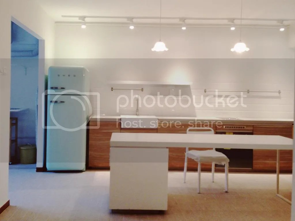 Interior Design Design My Home
