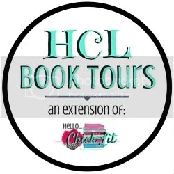 HCL Book Tours