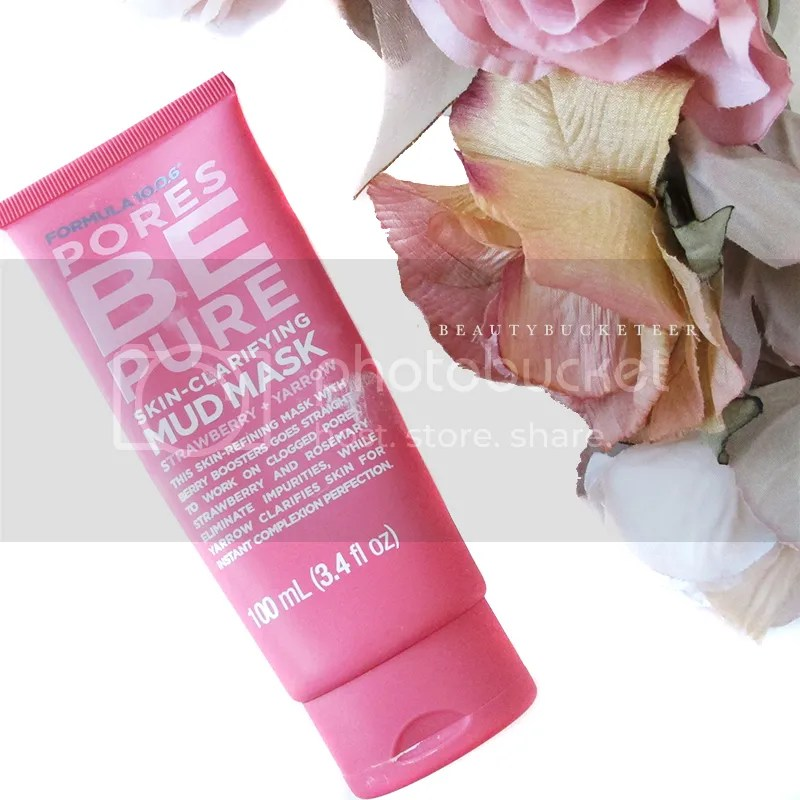 Fresh Lotus Youth Preserve Face Cream Ulta