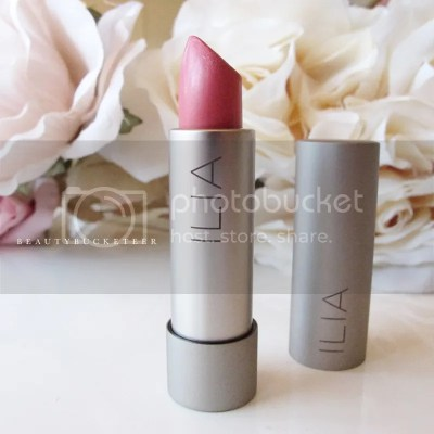 "ILIA Lipstick ""In My Room"""