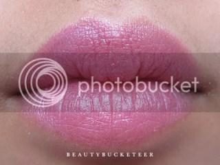 Revlon Ultra HD Lipstick HD Peony
