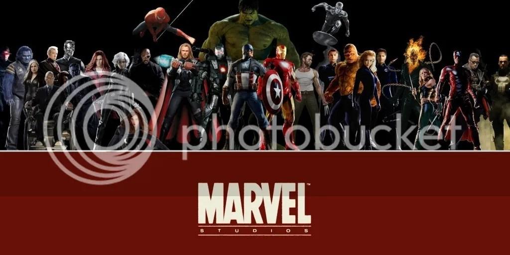 photo Marvel-Movies-marvel-comics-13616861-2560-1600-e1447801448947_zps4nhvc62u.jpg