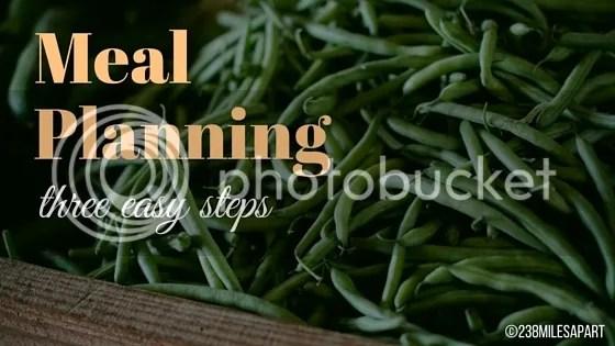 photo Meal Planning- three easy steps_zpsdpi3jwct.jpg