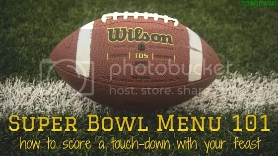 photo Super Bowl Menu 101_zpsuftw4pde.jpg
