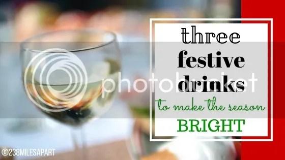 photo THREE FESTIVE DRINKS 1_zpsav0zdwui.jpg