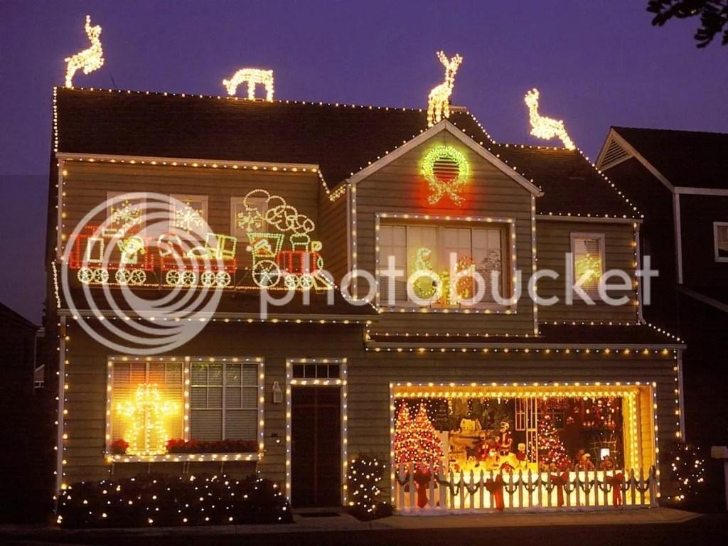 photo christmaslights_zpse9ehgkmv.jpg