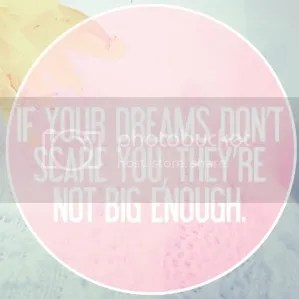 photo dreams_zpswtrpluod.jpg