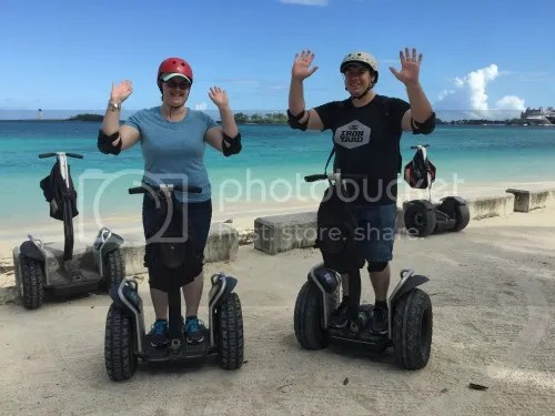 photo segways_zpskcivfuvk.jpg