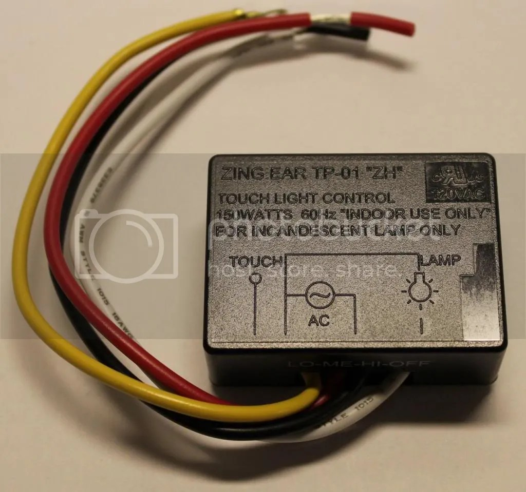 If You Need A Wiring Diagram Specific To Your Sensor Consult The