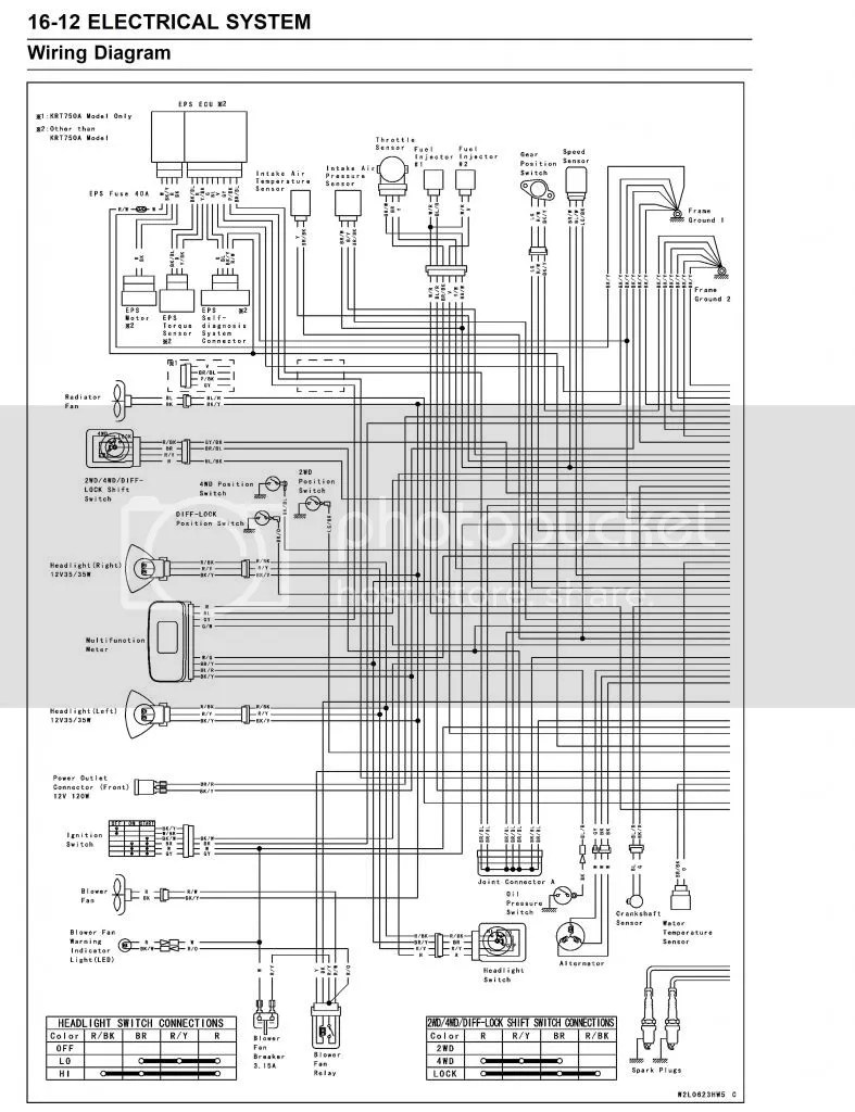 medium resolution of teryx 4 wiring diagram blog wiring diagram teryx wiring diagram extra battery for the t4 page