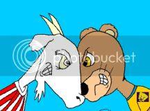 pumas - Cool Graphic