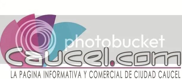 caucel.com logo