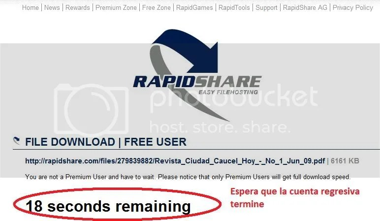rapid2