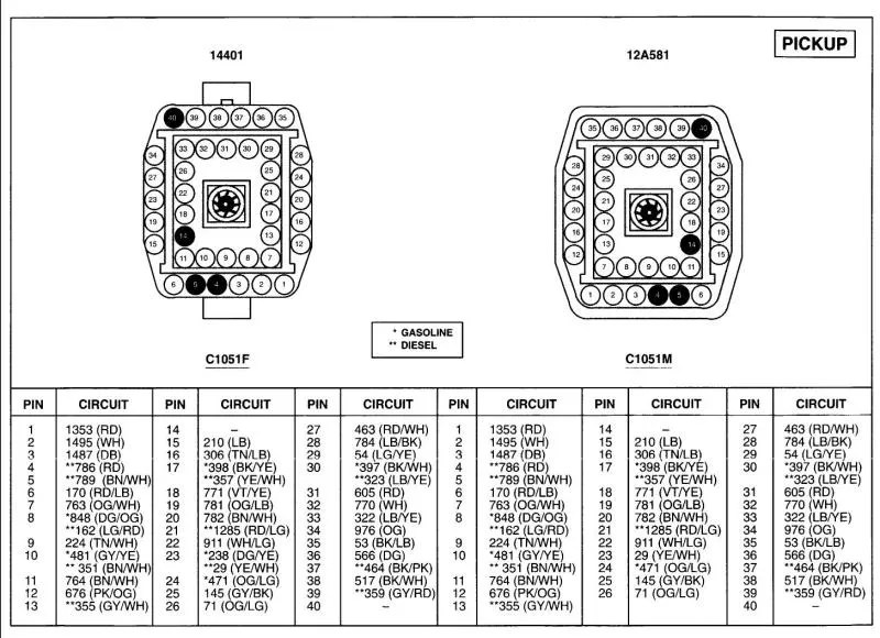1997 Mercedes E420 Engine Diagram. Mercedes. Auto Wiring