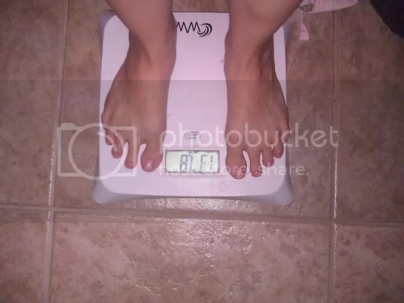 The HCG diet weight loss plan is a great way to loose weight.