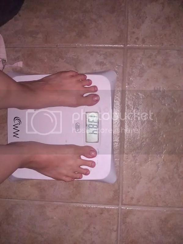 HCG is a safe quick weight loss program with proven results