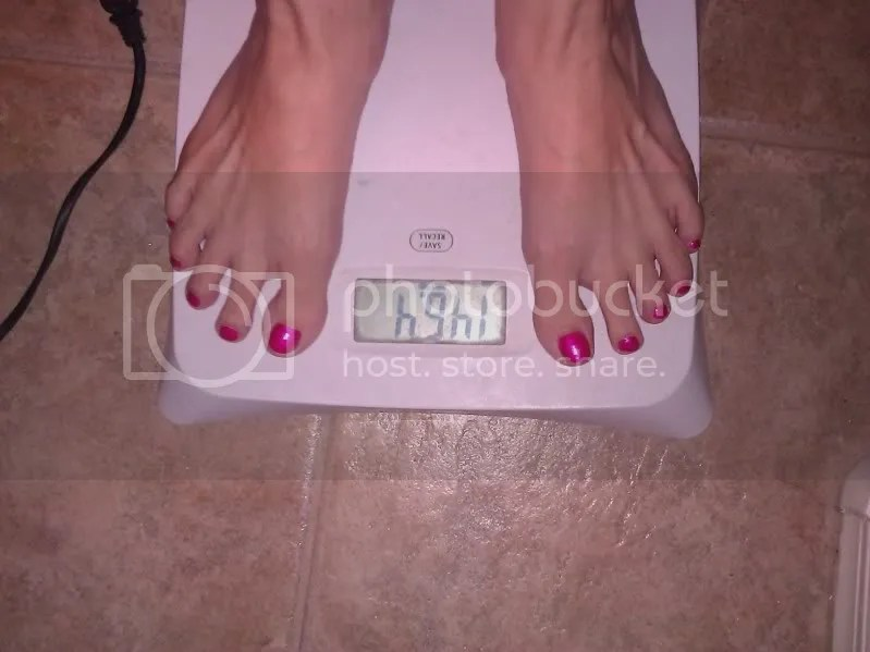 HCG diet plan has results showing weight loss at 146